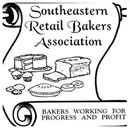 member of the Southeastern Retail Bakers Association